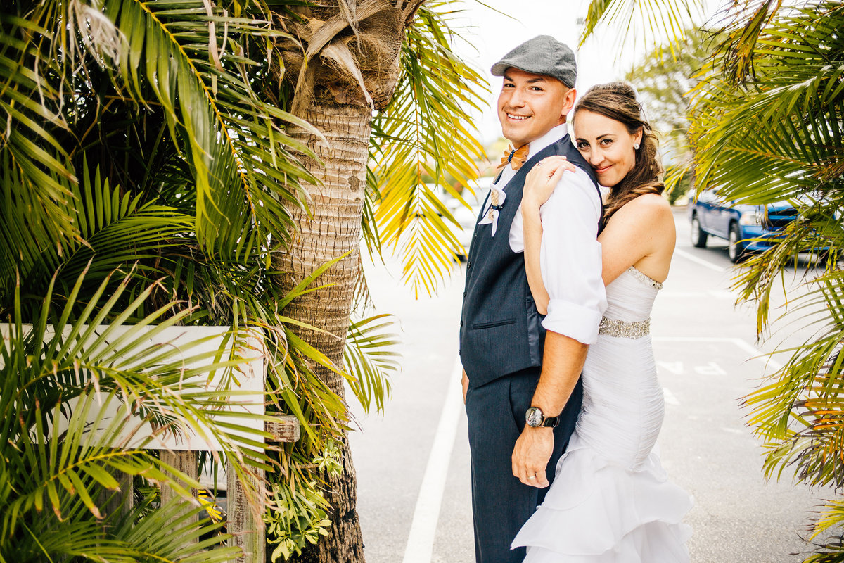 Kimberly_Hoyle_Photography_Marrero_Millikens_Reef_Wedding-68