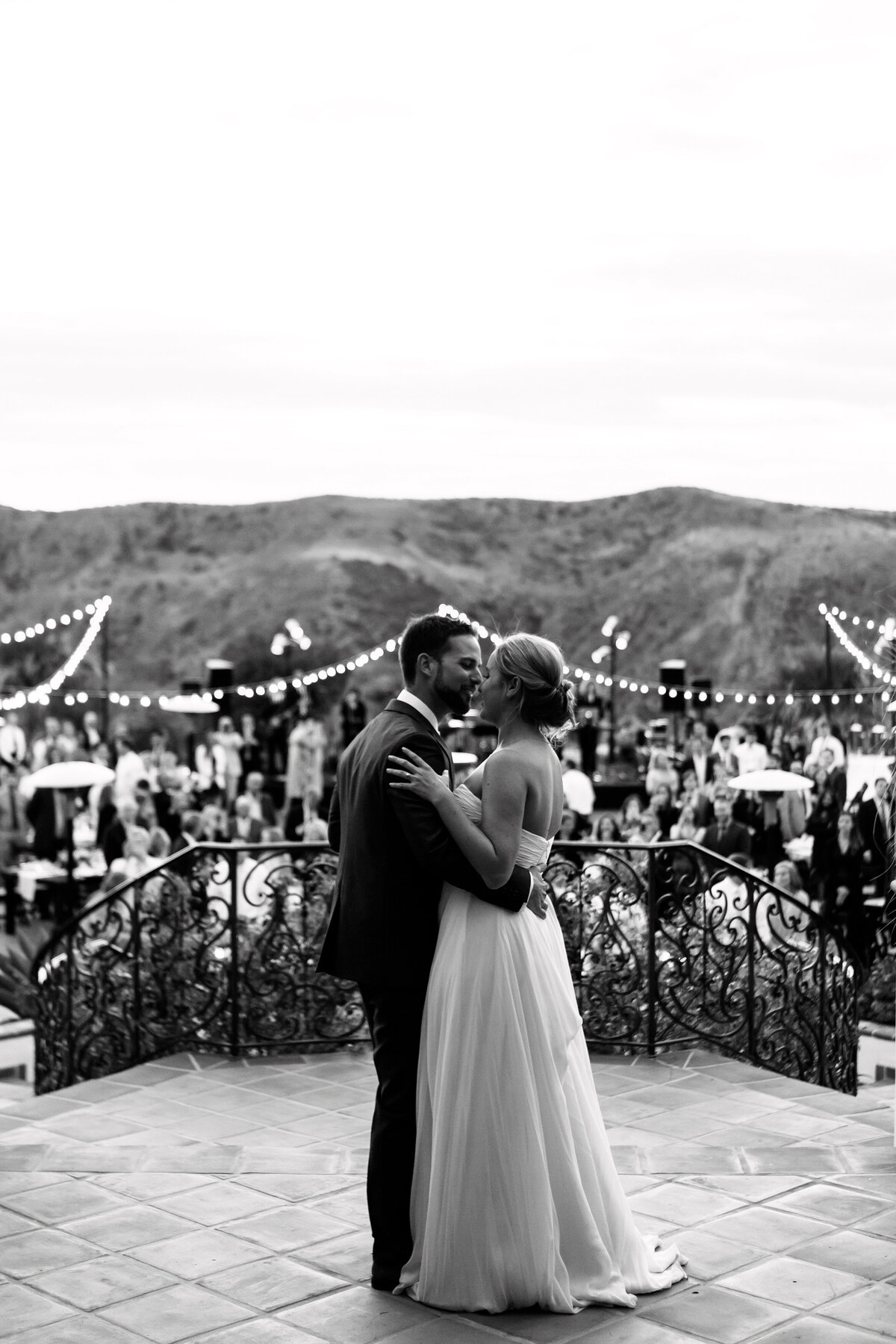 138_Hummingbird_Nest_Ranch_0984_Christina_Rick_Wedding_3594