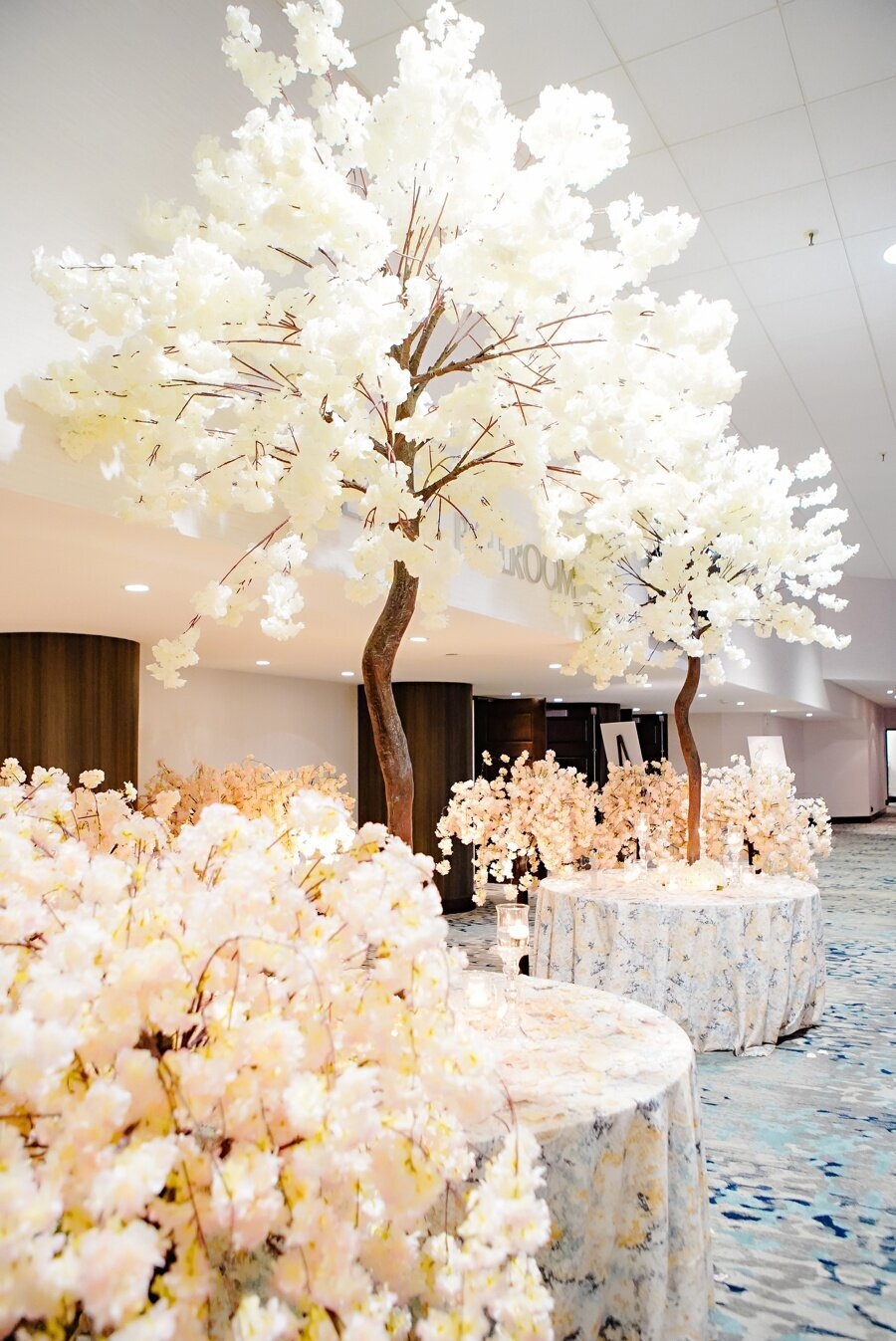 indian-wedding-planner-indianapolis_0170