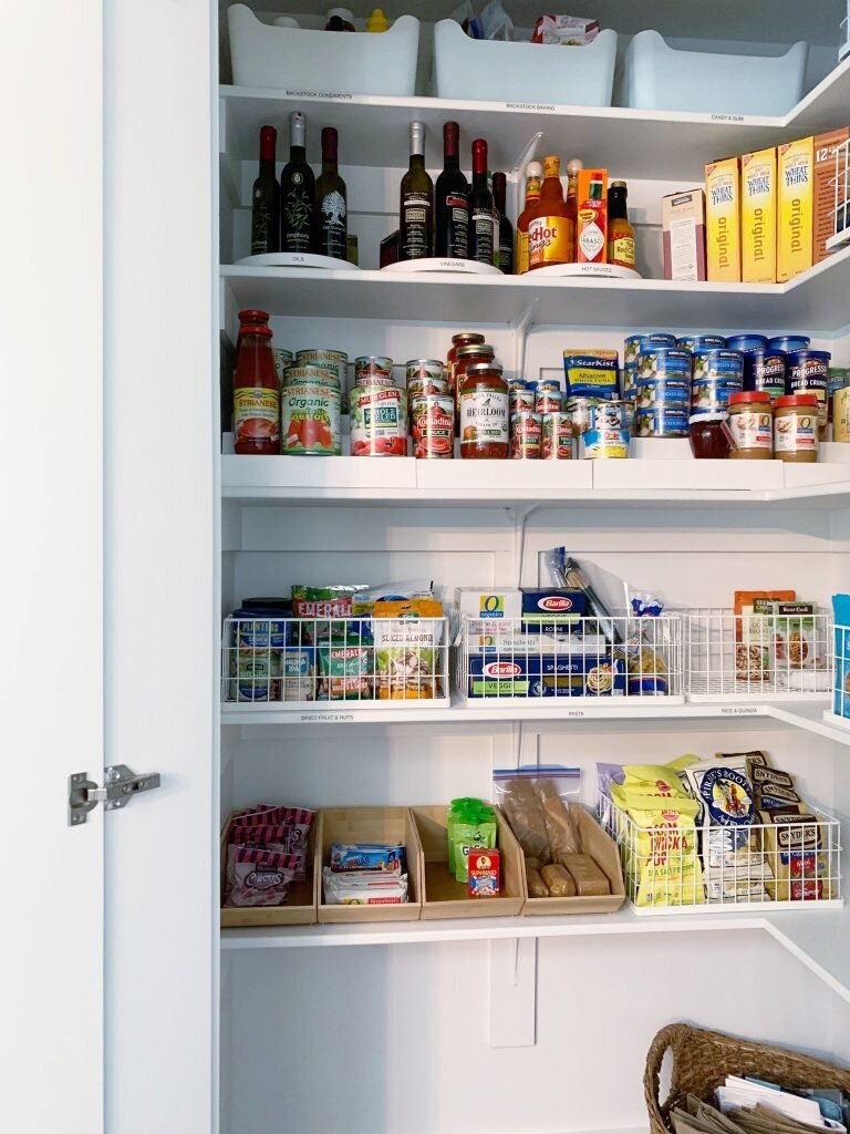 white-walk-in-pantry-by-samantha-pregenzer-simply-organized-768x1024