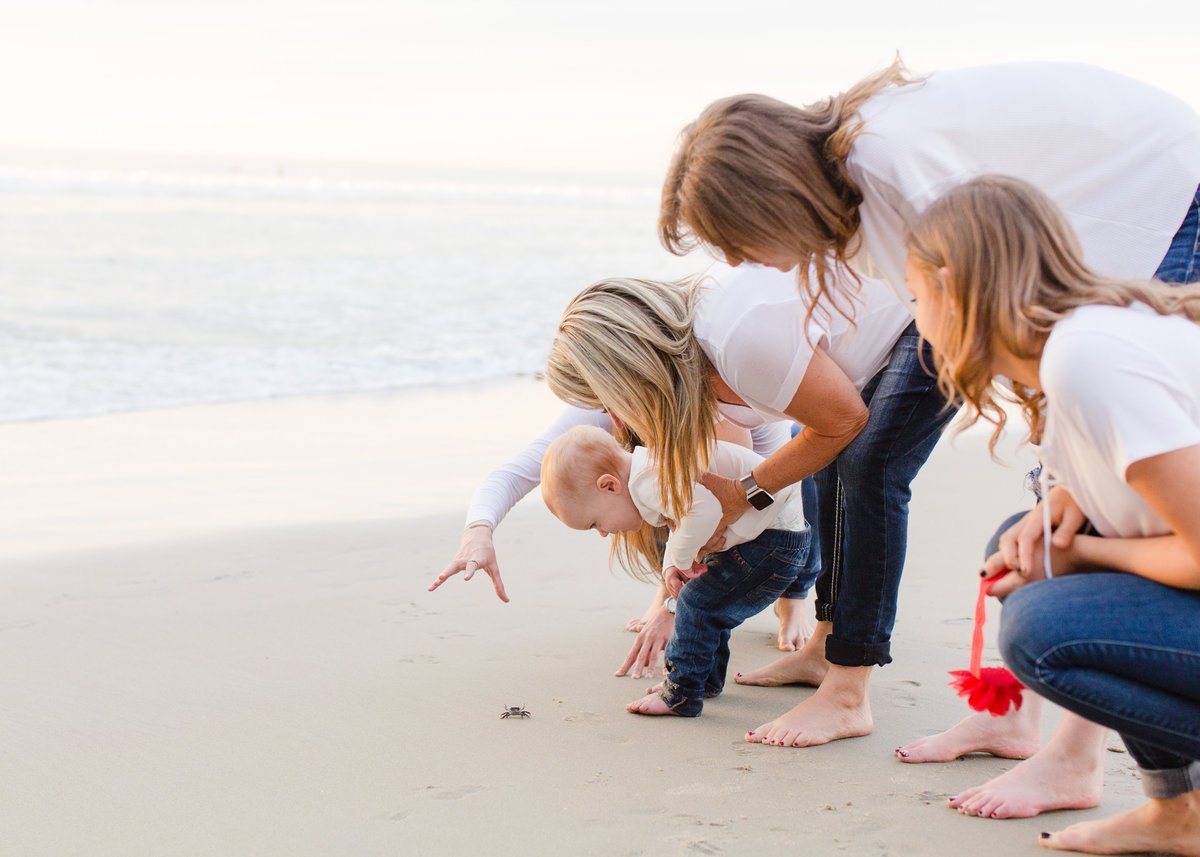 Katherine_beth_photography_san_diego_photographer_san_diego_family_photographer_Crystal_Beach_Pier_005