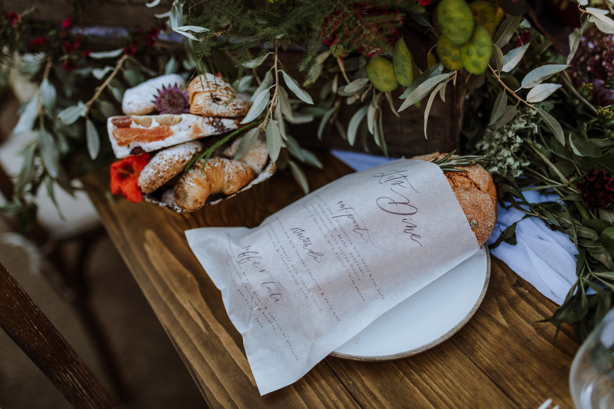 The Stars Inside - Vineyard Destination Wedding - Laura Martha Photography (99)