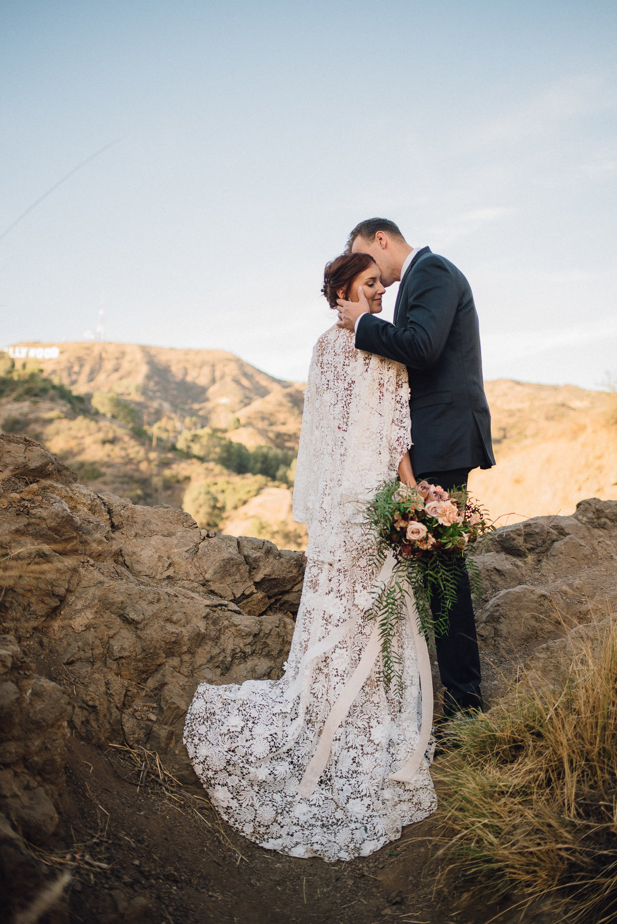 Southern-California-Wedding-Photography-Kalon-Weddings-113