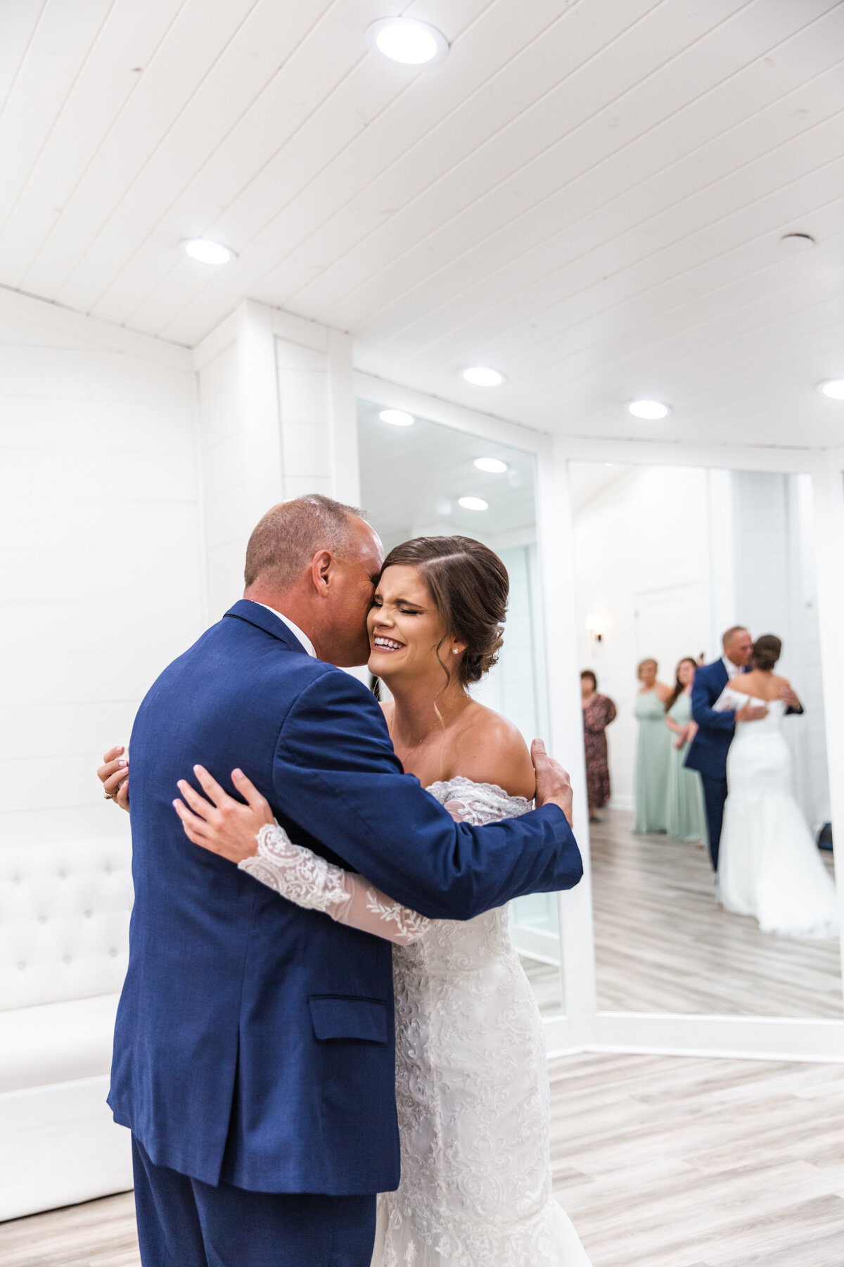 starr_wedding_2019-34