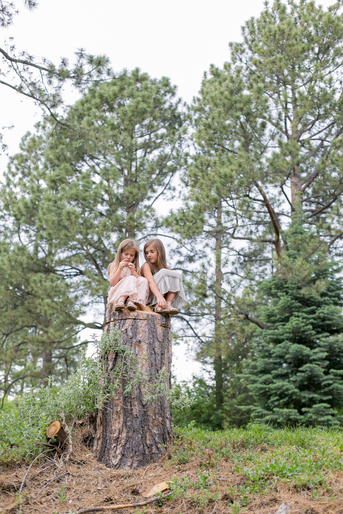 Children_Photography_Colorado_28