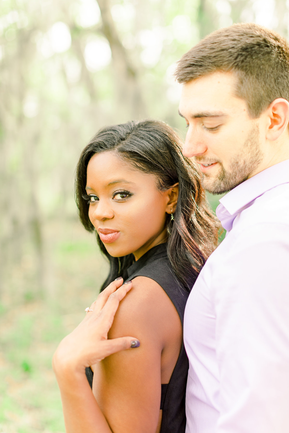 Jurica-Engagement-3966