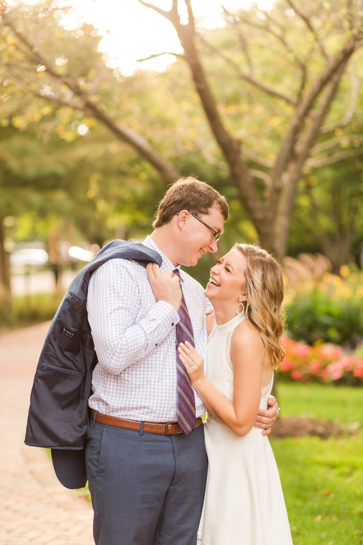 Brittany&Eric-7223
