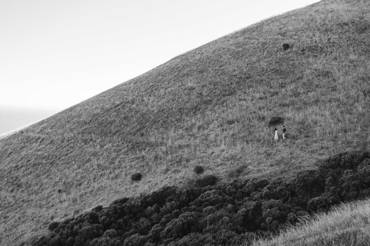 Trojan-Point-on-Mount-Tamalpais-Marin-county-engagement_session_avh_photography00004