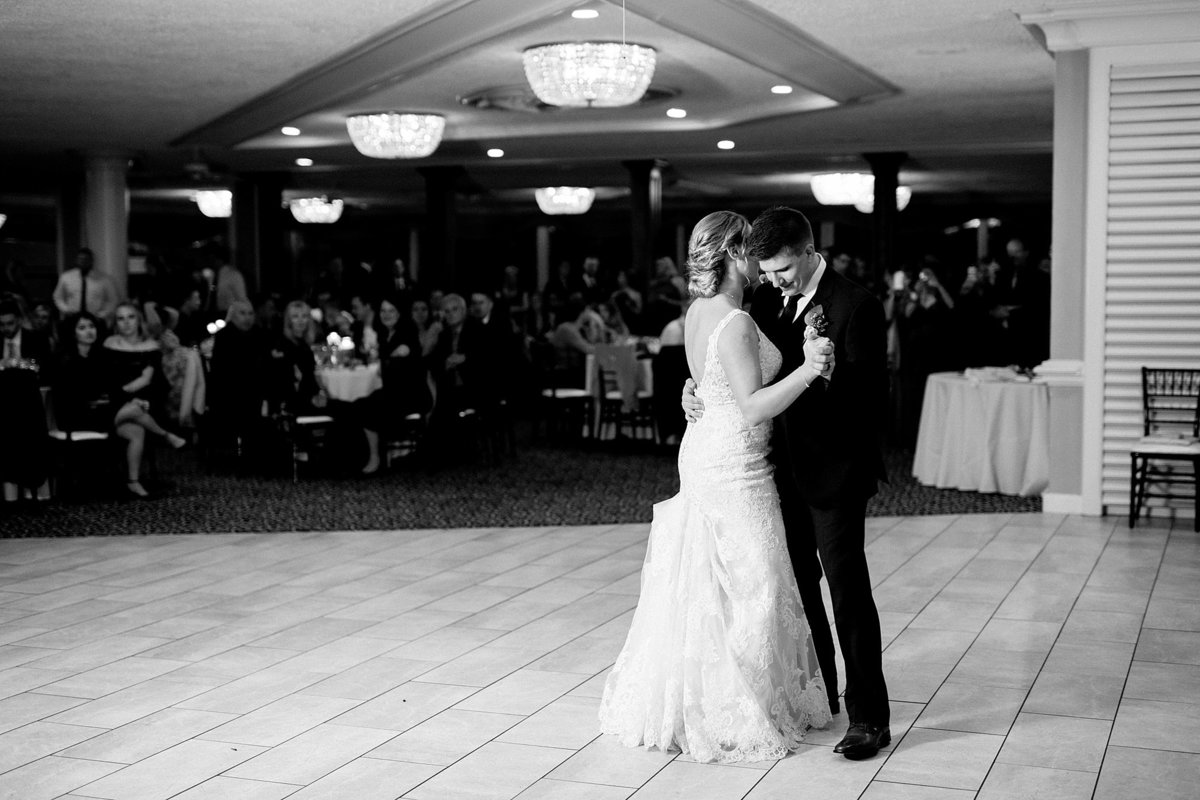 Jordan-Ben-Pine-Knob-Mansion-Clarkston-Michigan-Wedding-Breanne-Rochelle-Photography116