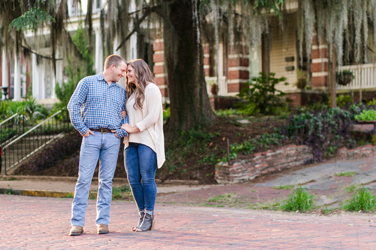 stephanie-gore-photography-jessica-josh-engagement-52
