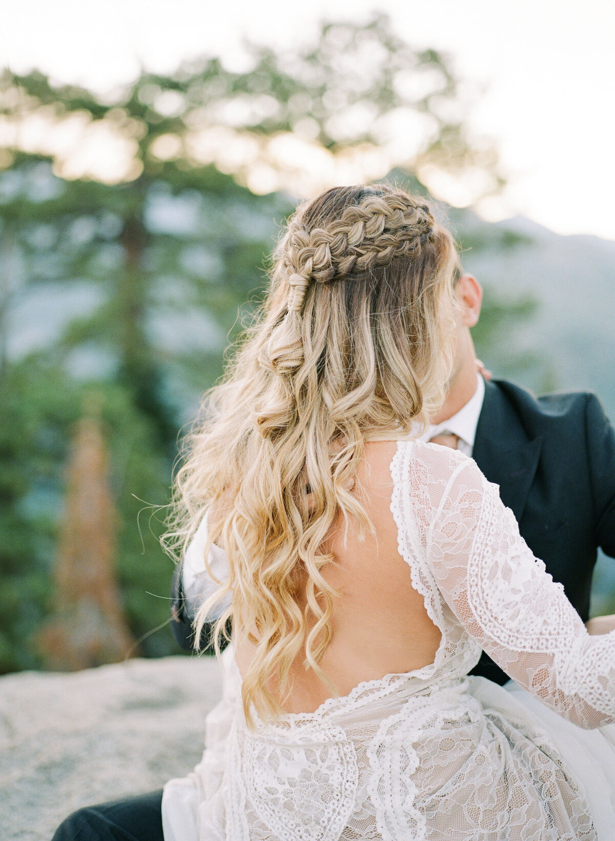 yosemite-wedding-elopement31