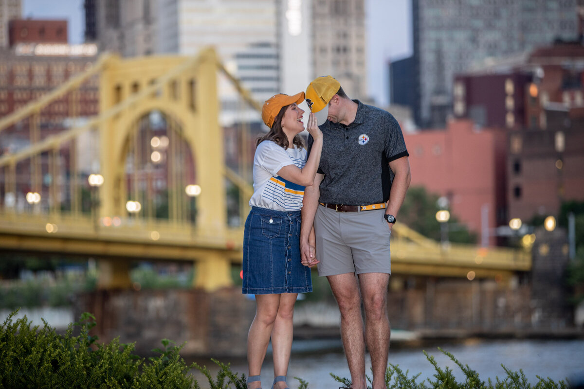 Pittsburgh-engagement-photographer-0451