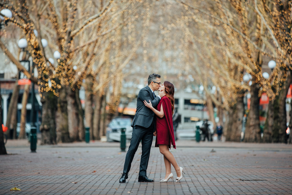pioneer-square-engagement-seattle-clare-and-will-by-adina-preston-photography-7