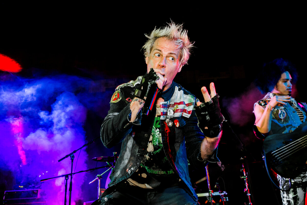 033-Powerman-5000-Halloween-Hollywood-Cahuenga-Block-Party-2018-Kelli-Hayden-1