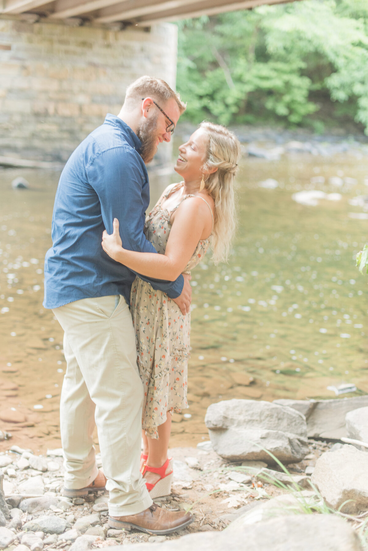 confluence-pa-engagement-carmen-may-photography-1255