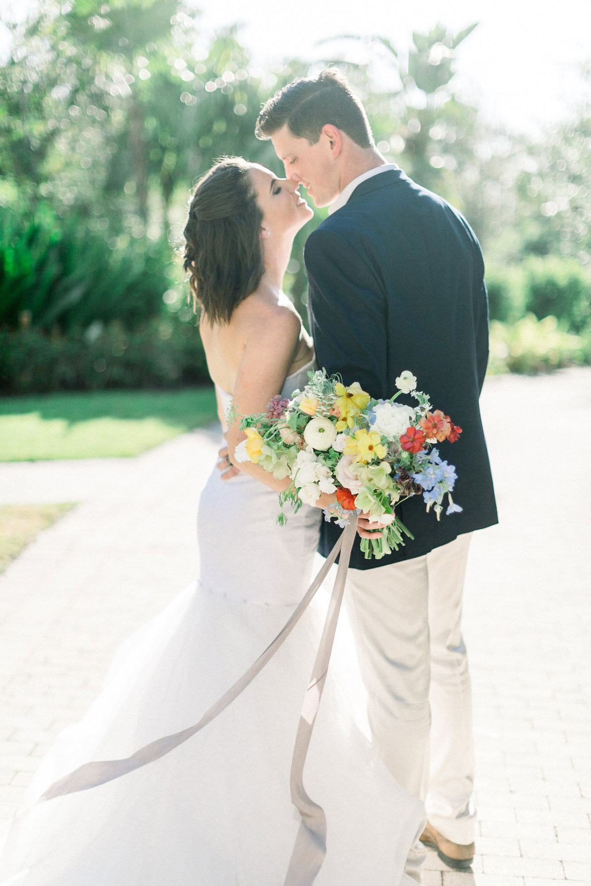 hyatt-regency-coconut-point-wedding-photos-1023