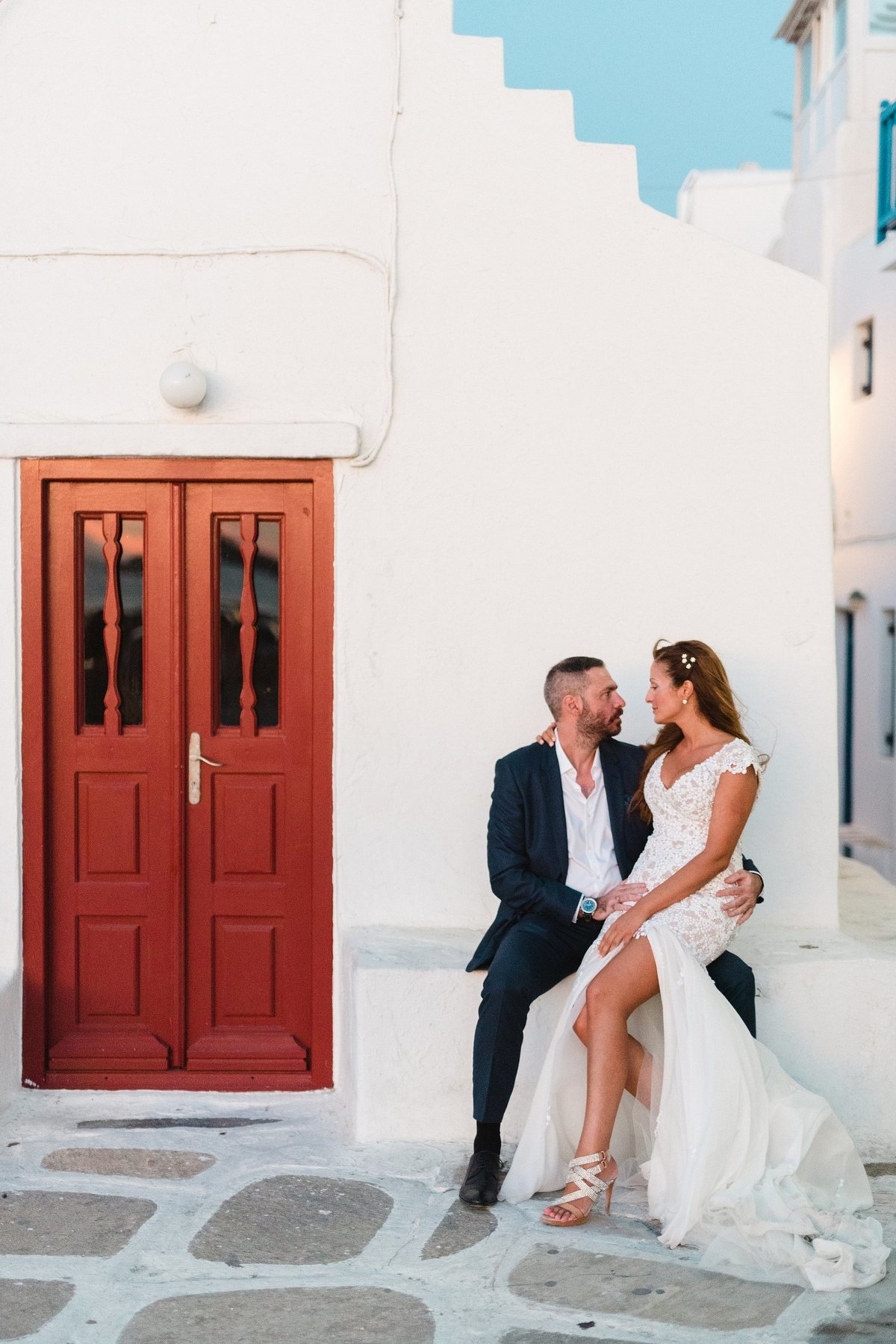 wedding mikonos 60