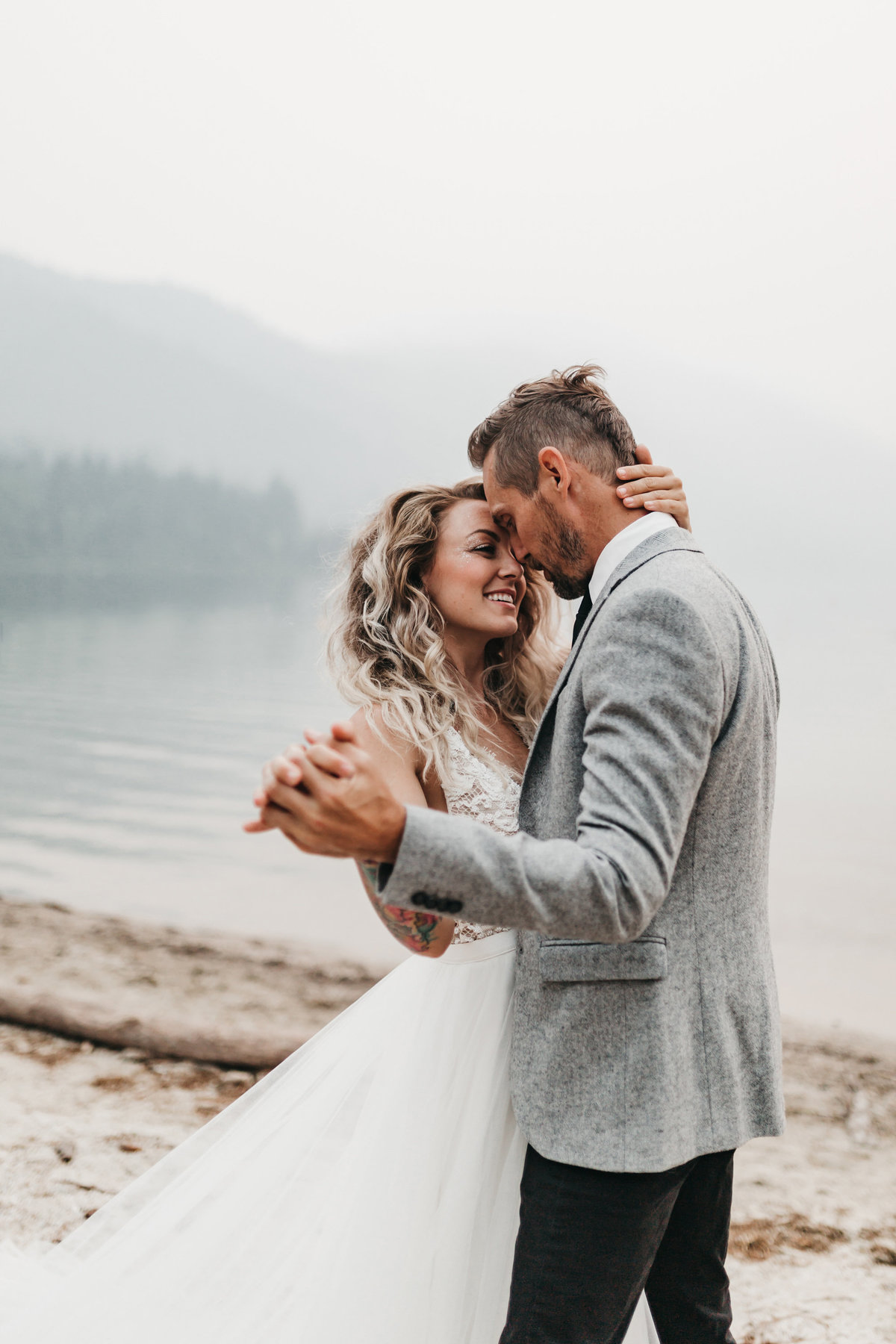 athena-and-camron-sara-truvelle-bridal-wenatchee-elopement-intimate-7-first-dance-emotional