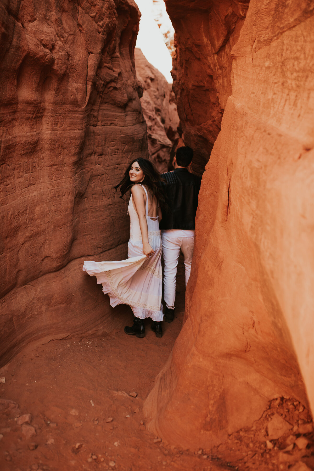 jemez-elopement-photographer0127