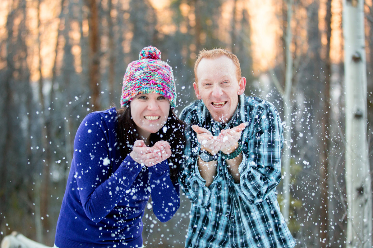 winter-park-engagement-pictures