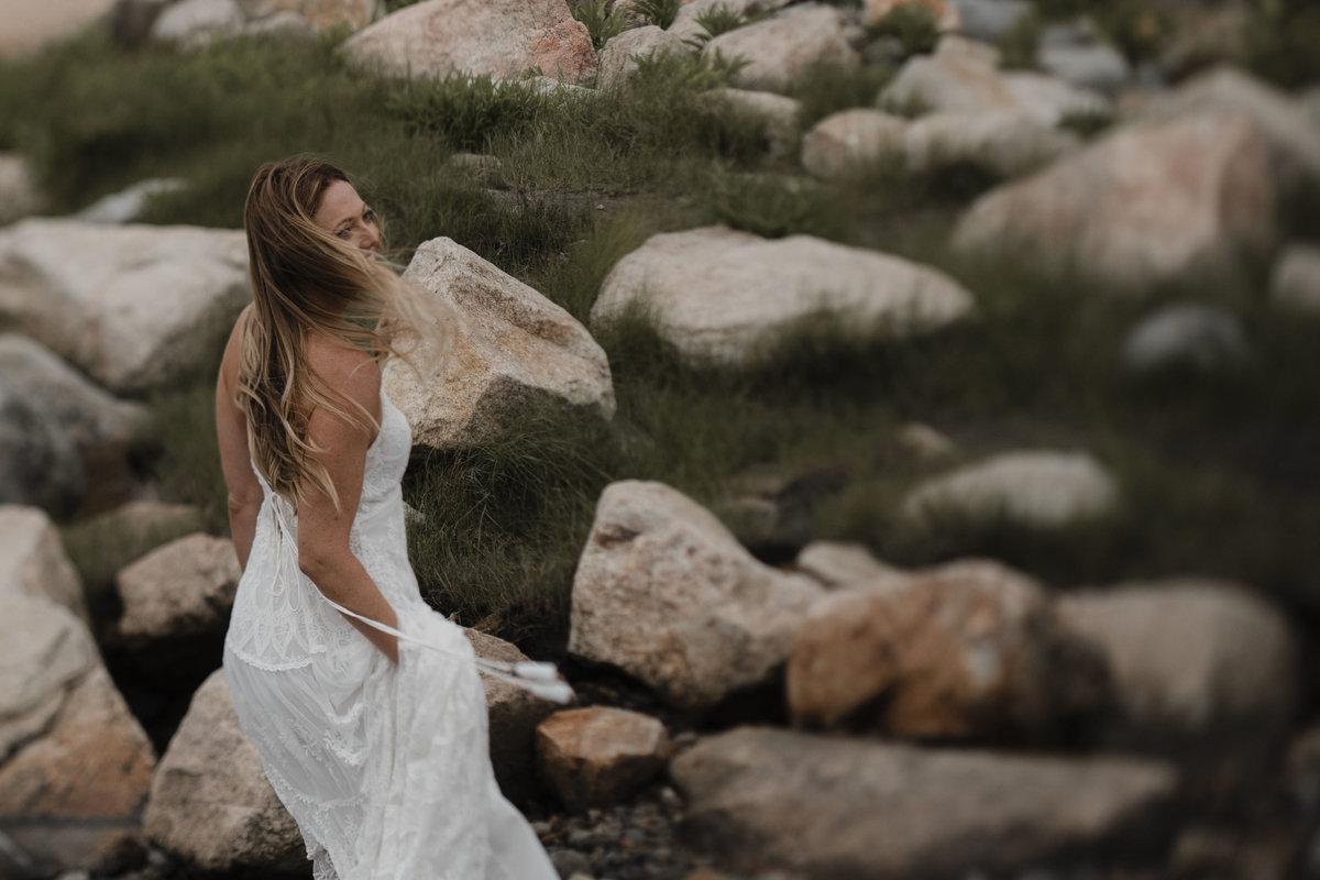 stone-fox-bride-boho-wedding-destination-wedding-photographer_4