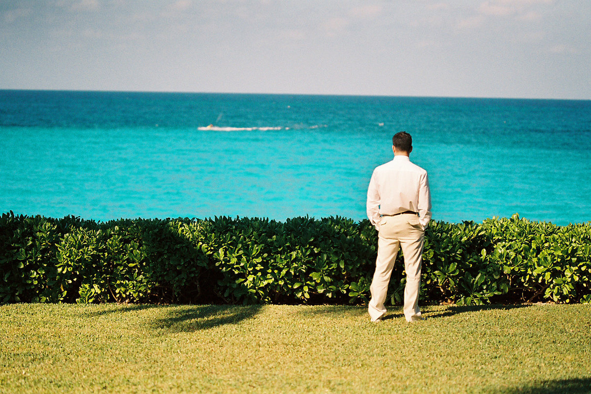 4_susanbaker_weddingphotographer_bahamas
