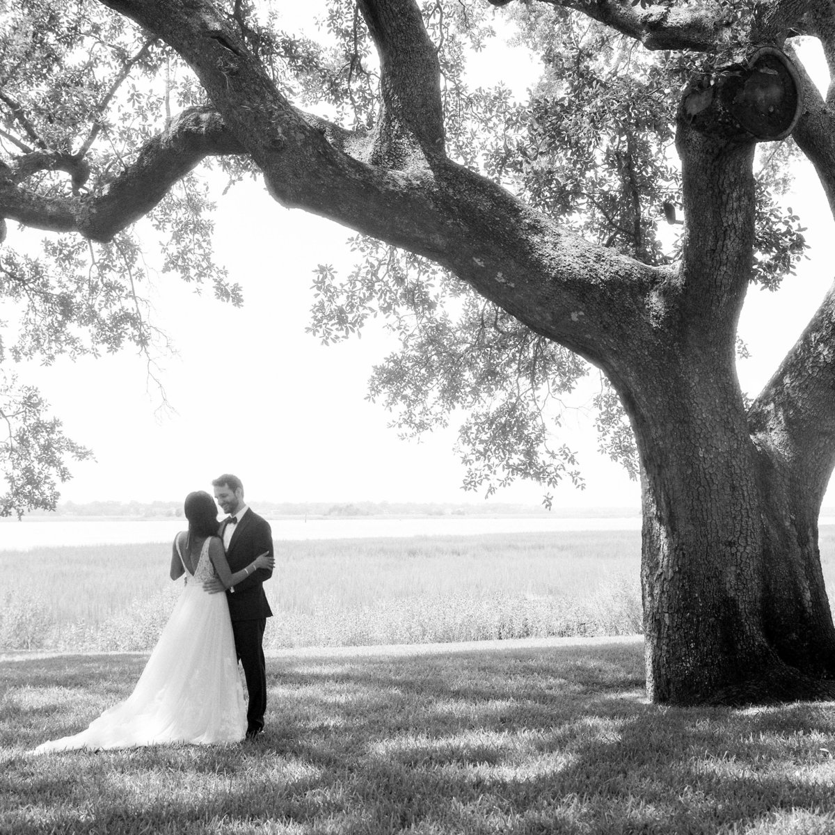 wedding-photographers-in-charleston-philip-casey-photo-lowndes-grove-plantation-01
