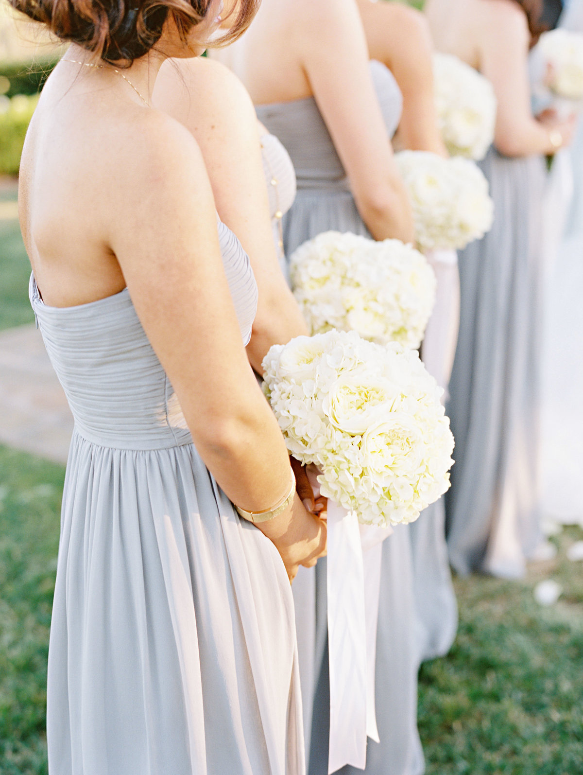 marisaholmes_vineyard_wedding_037