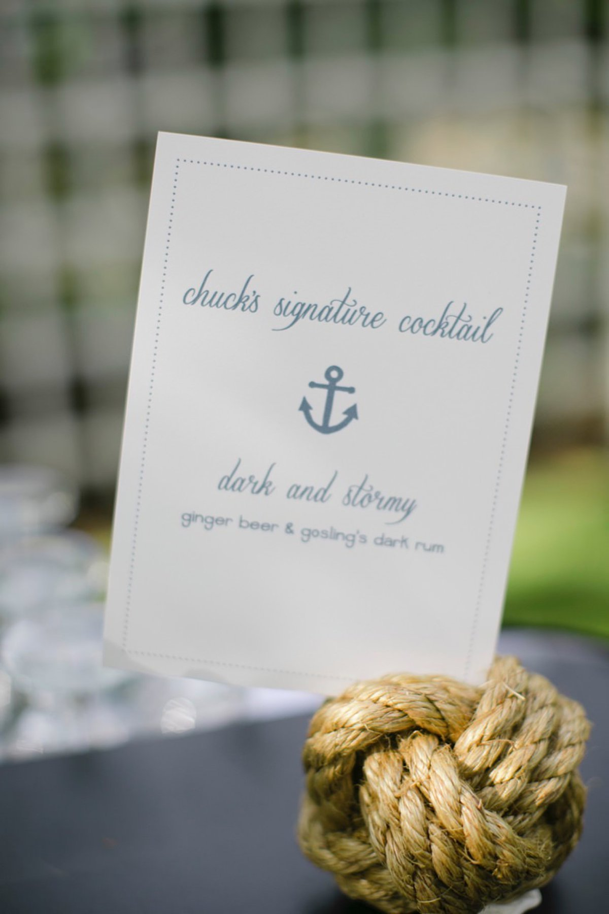 Lake_Minnetonka_Nautical_Wedding_0156