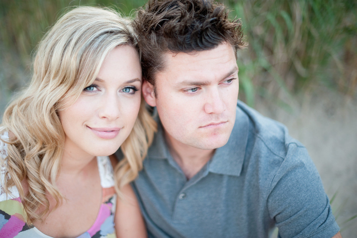 beach_engagement_session_9