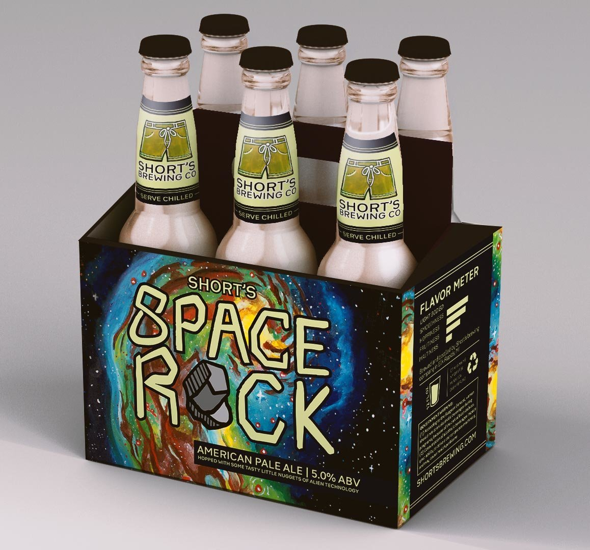 SpaceRock_Mockup_6Pack_Web