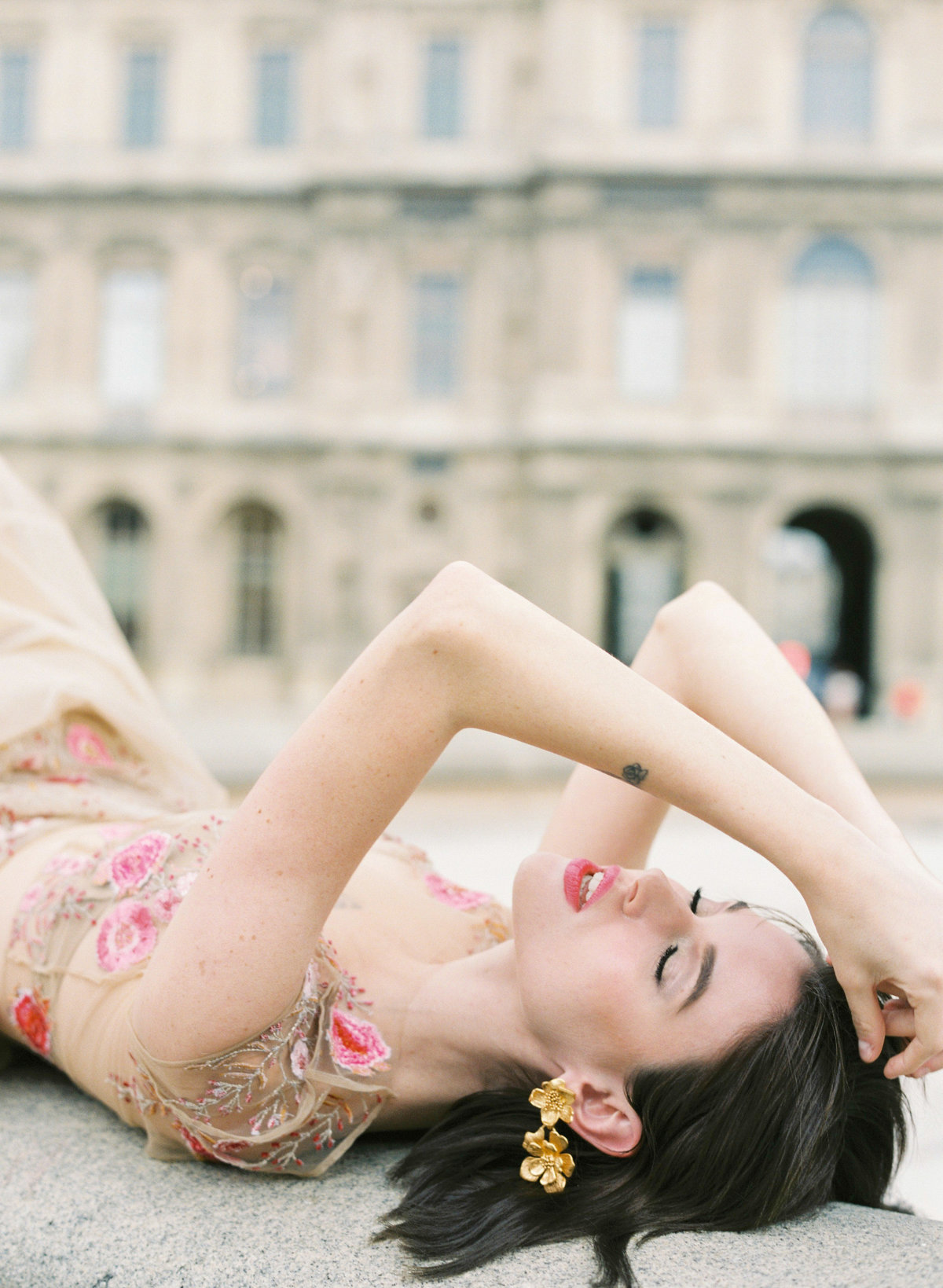 destination wedding photographer paris the lourve amelia soegijono 028