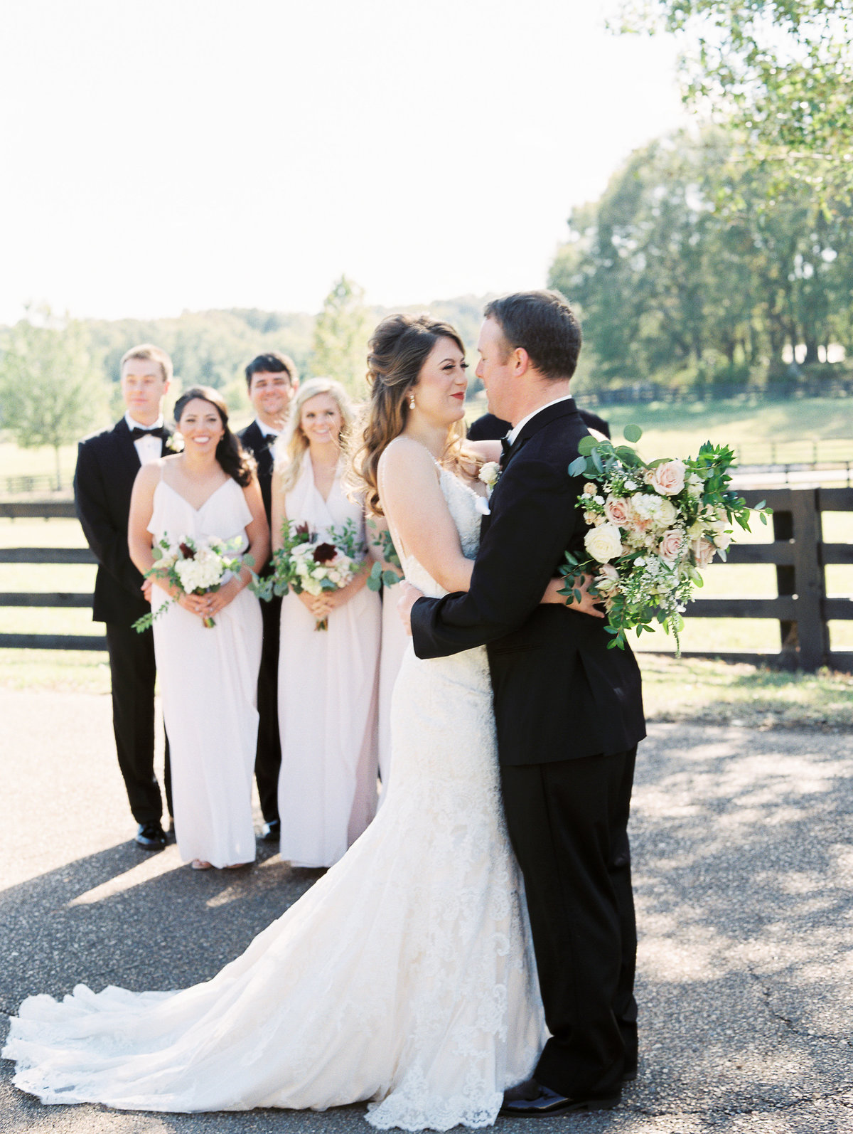 698_Anne & Ryan Wedding_Lindsay Vallas Photog