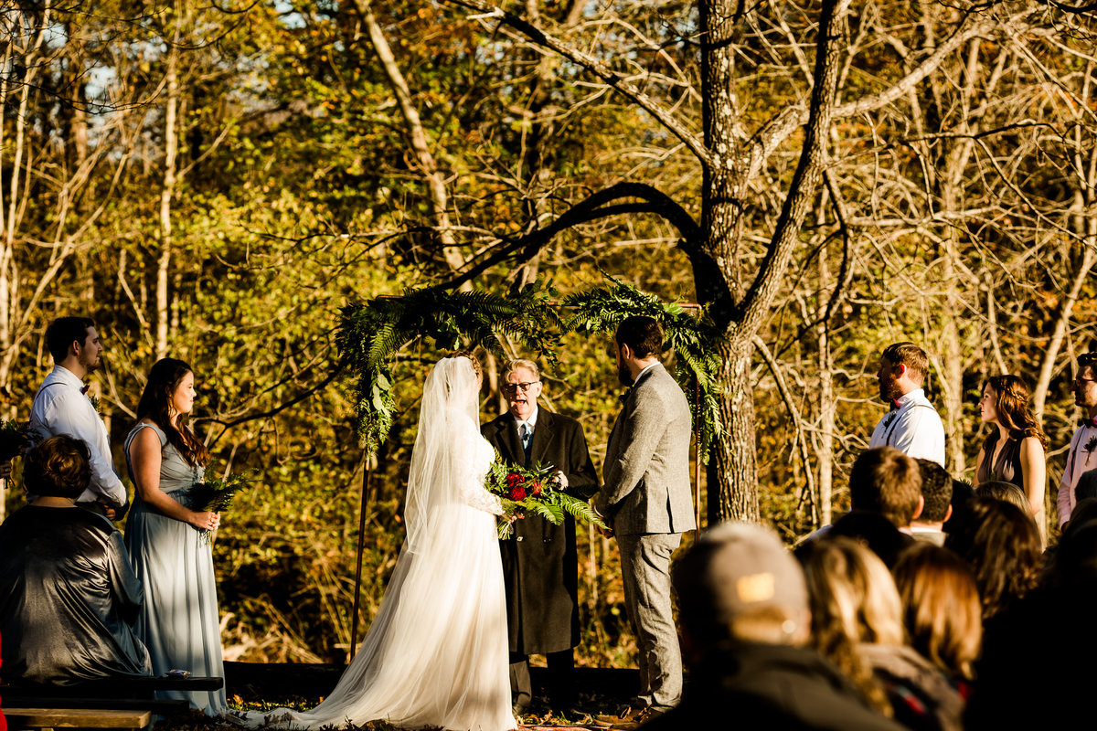 Cactus Creek Barn - Dickson Wedding - Dickson TN - Outdoor Weddings - Outdoor Wedding - Nashville Wedding - Nashville Weddings - Nashville Wedding Photographer - Nashville Wedding Photographers031