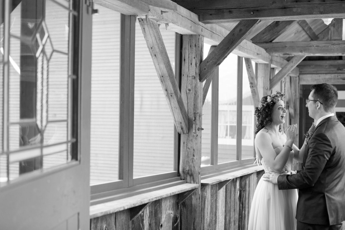 stone mountain arts center wedding photos linda barry photography-22