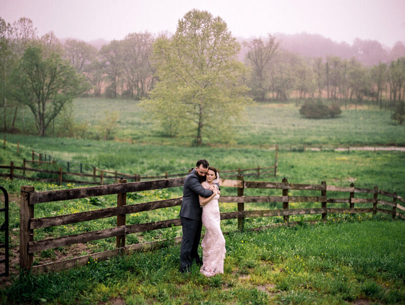 Wedding-Philly-NY-Ithaca-Catskills-Jessica-Manns-Photography_246