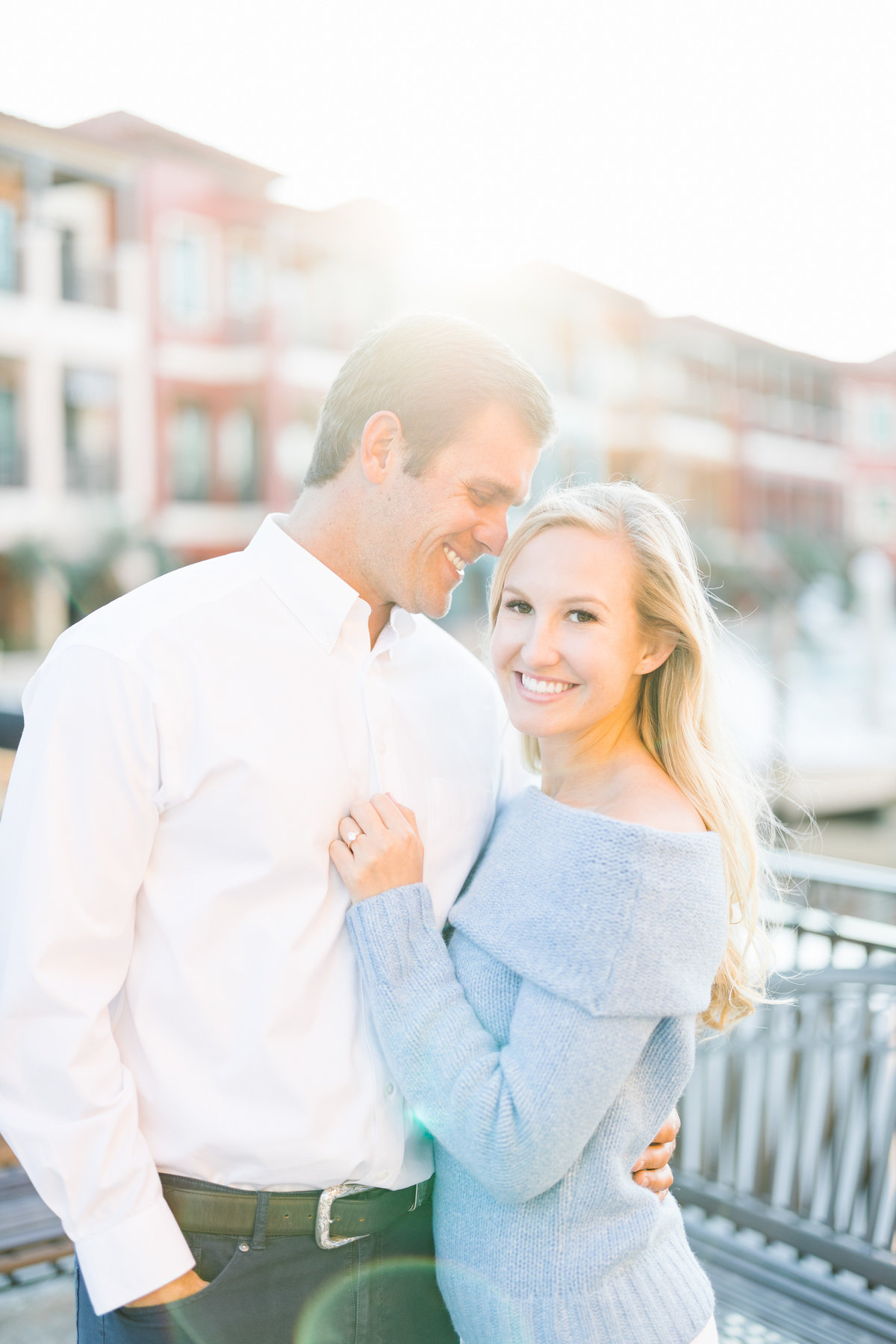 Naples-Florida-Engagement-Session-0037
