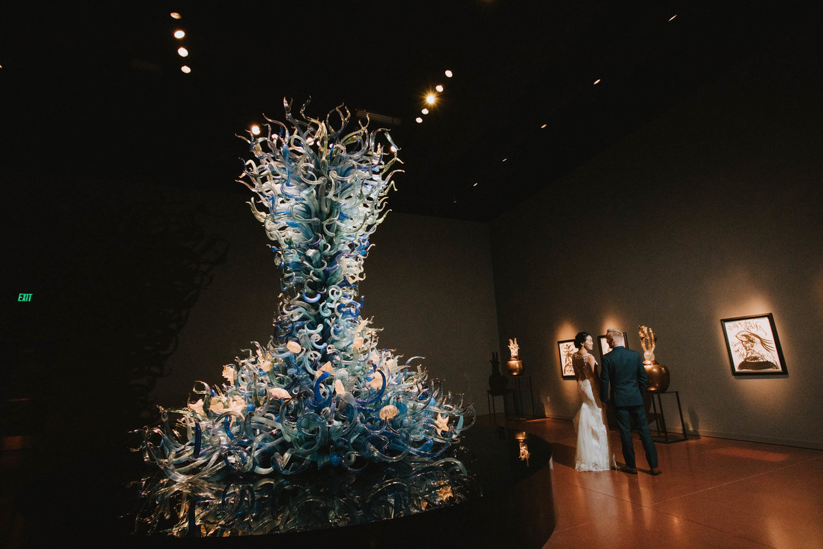 chihuly-garden-and-glass-wedding-sharel-eric-by-Adina-Preston-Photography-2019-395 2