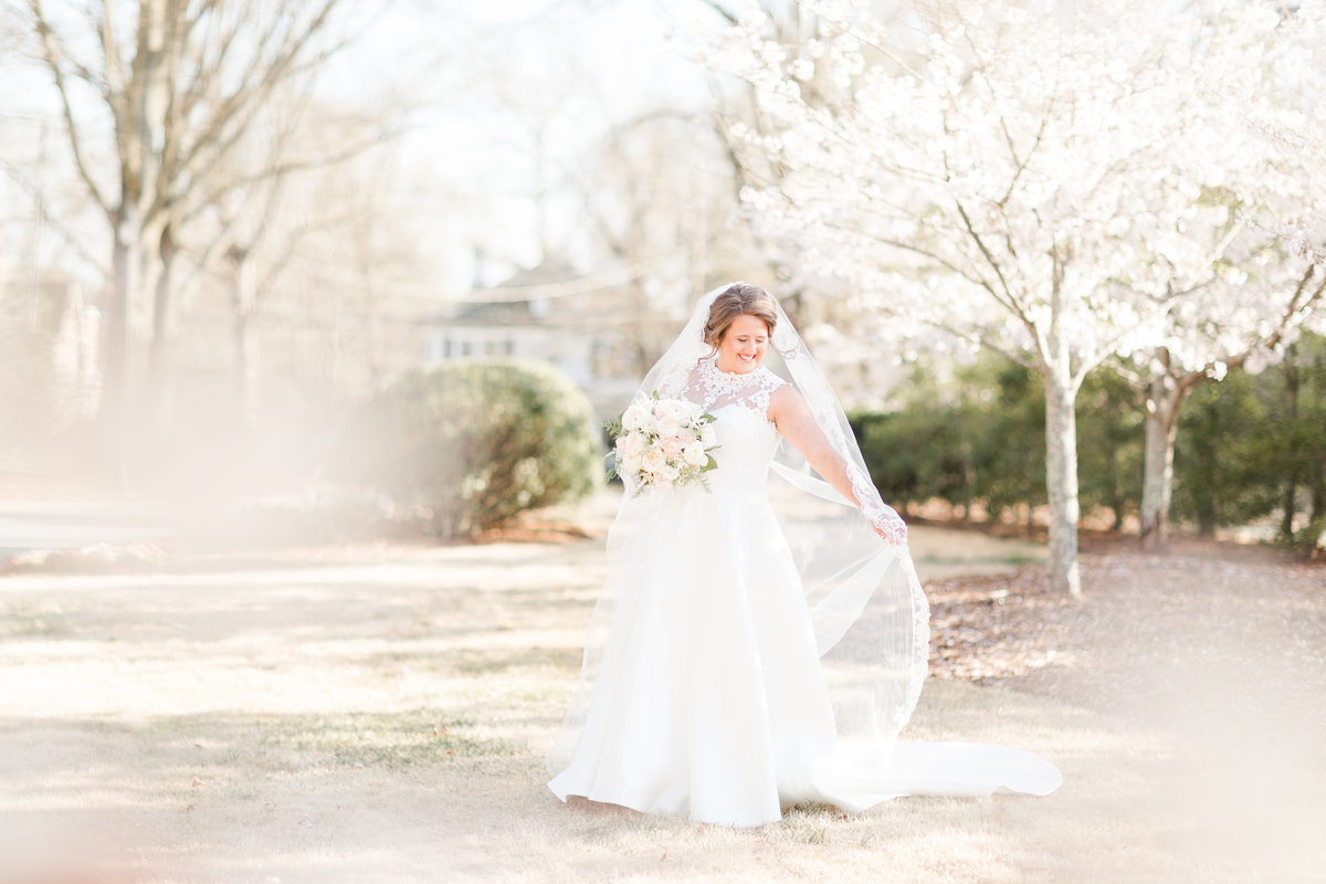 HYP_Madison_Bridal_0023