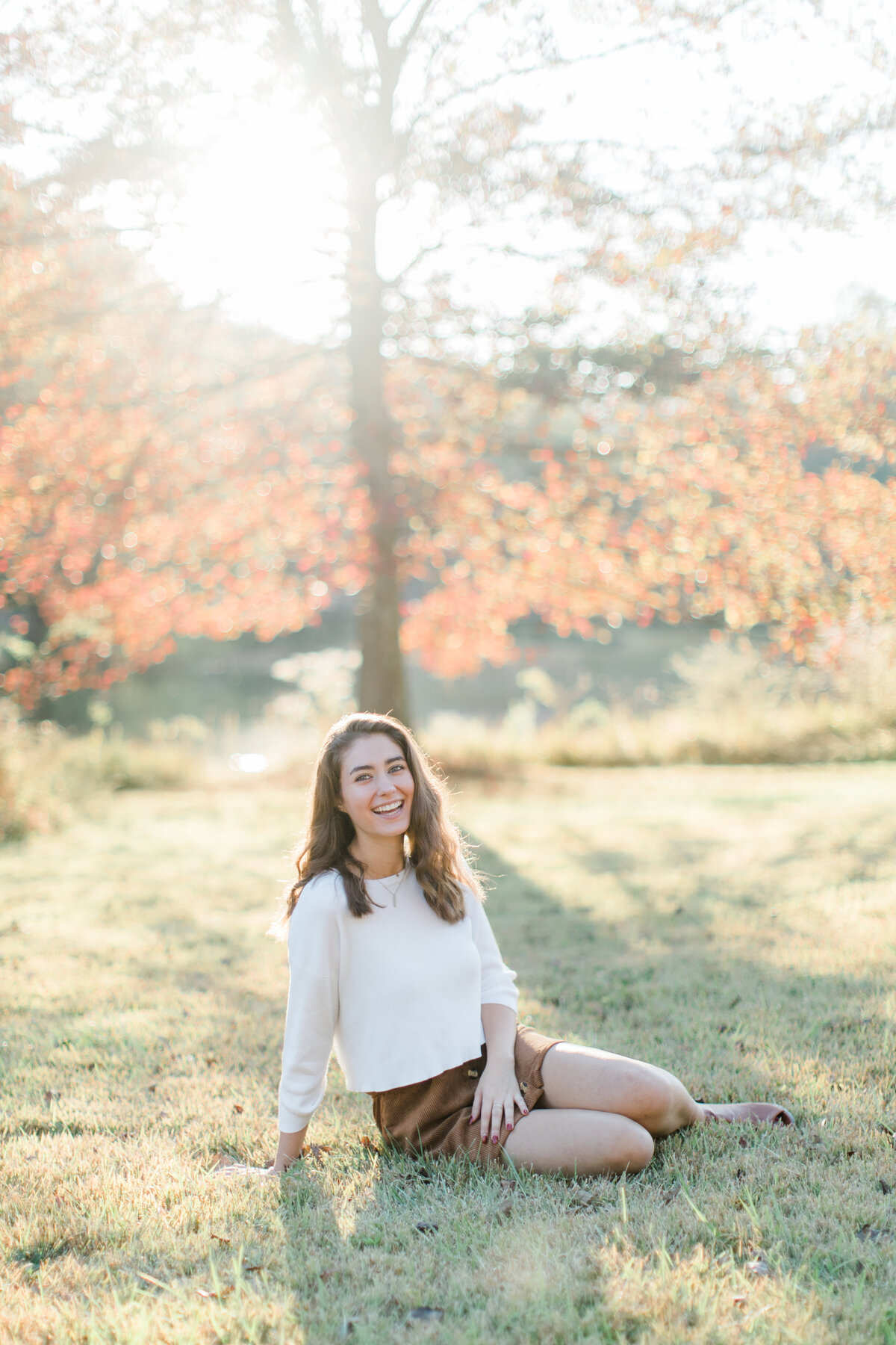 Fall_Meadowlark_Gardens_Virginia_DC_Senior_Portrait_Session_Photographer_Angelika_Johns_Photography-8513