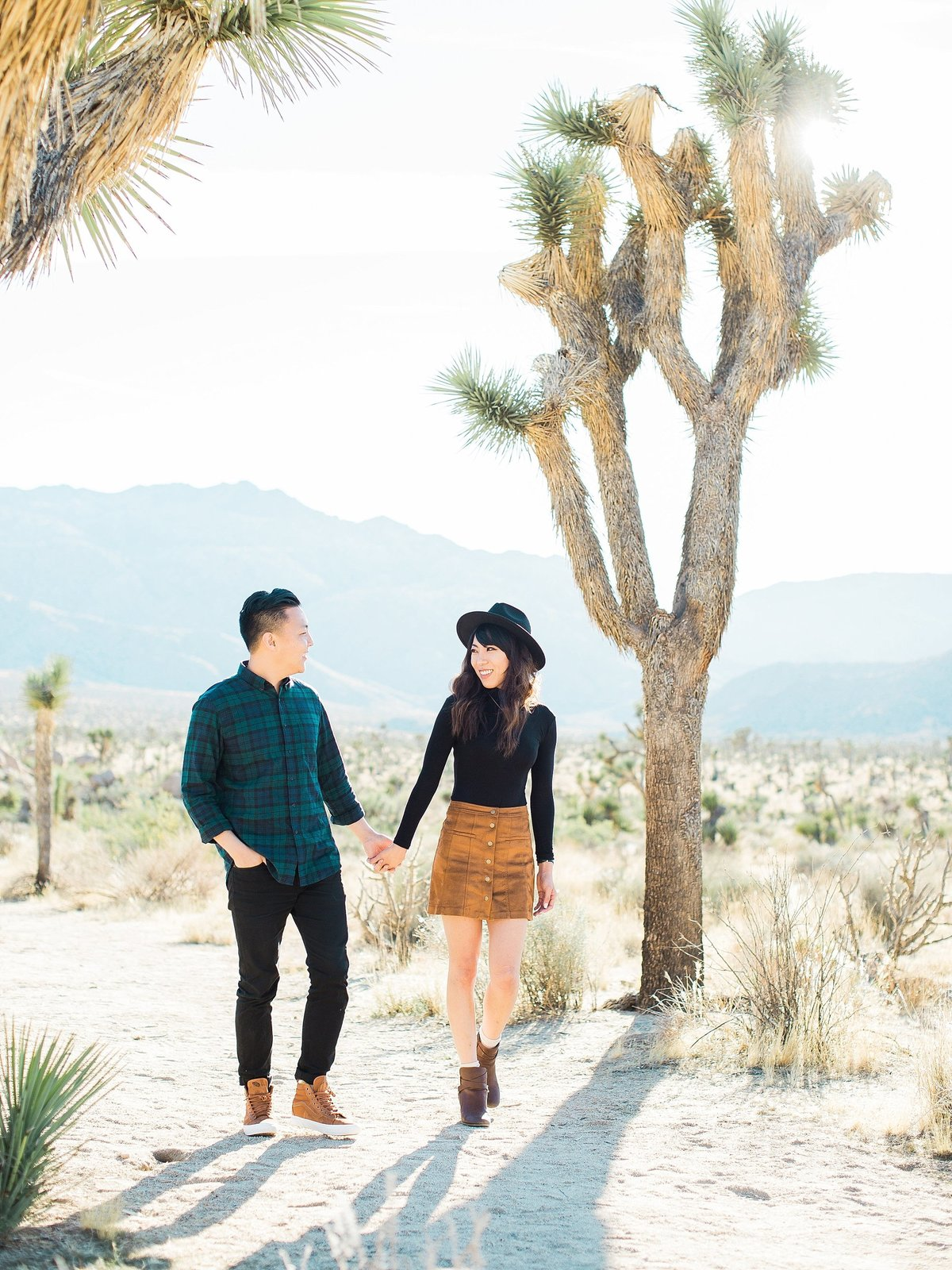 joshua-tree-california-engagement-photographer_0326