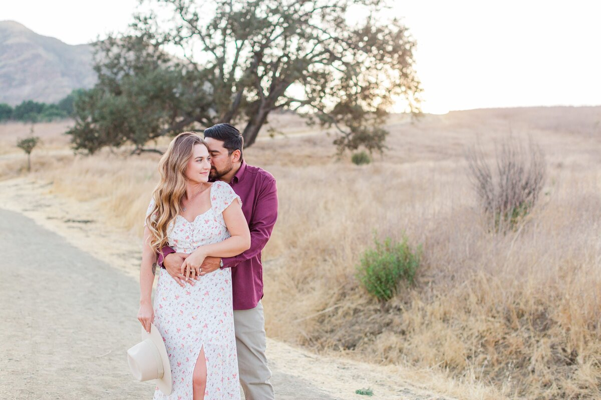 blog-Malibu-State-Creek-Park-Engagament-Shoot-boho-0064