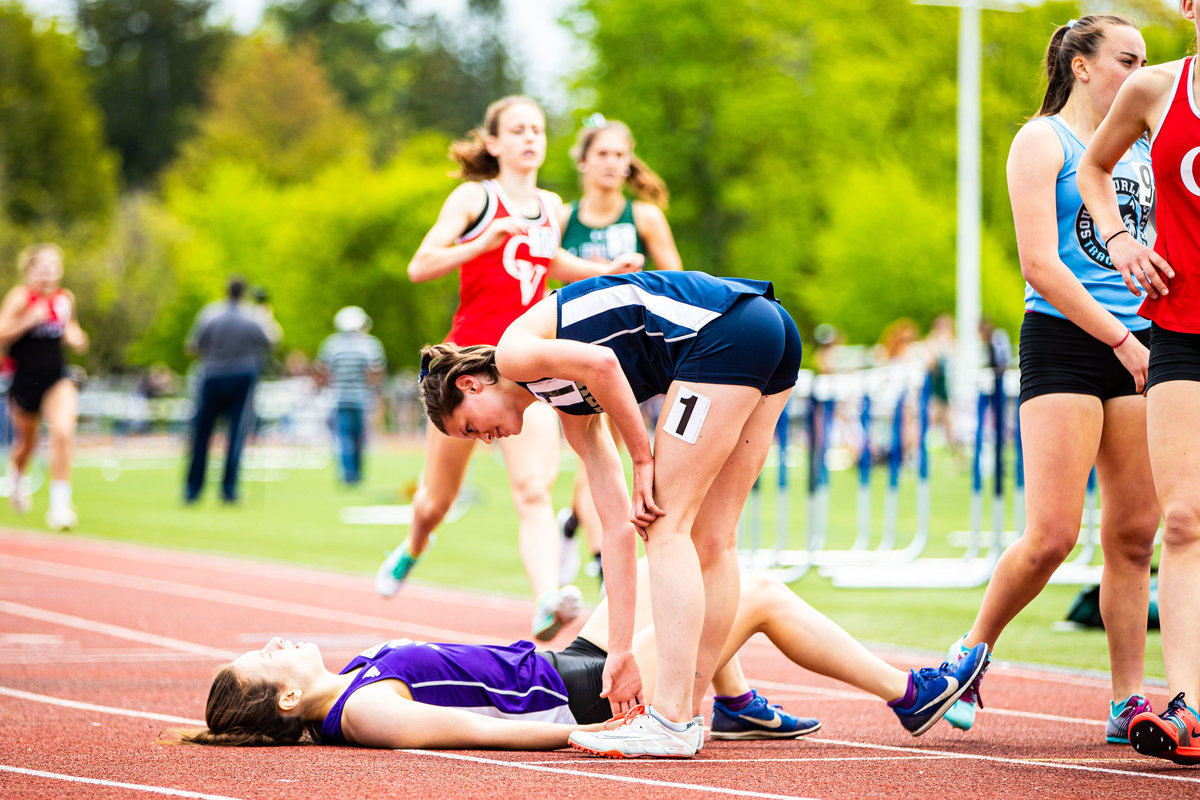 Hall-Potvin Photography Vermont Track Sports Photographer-26