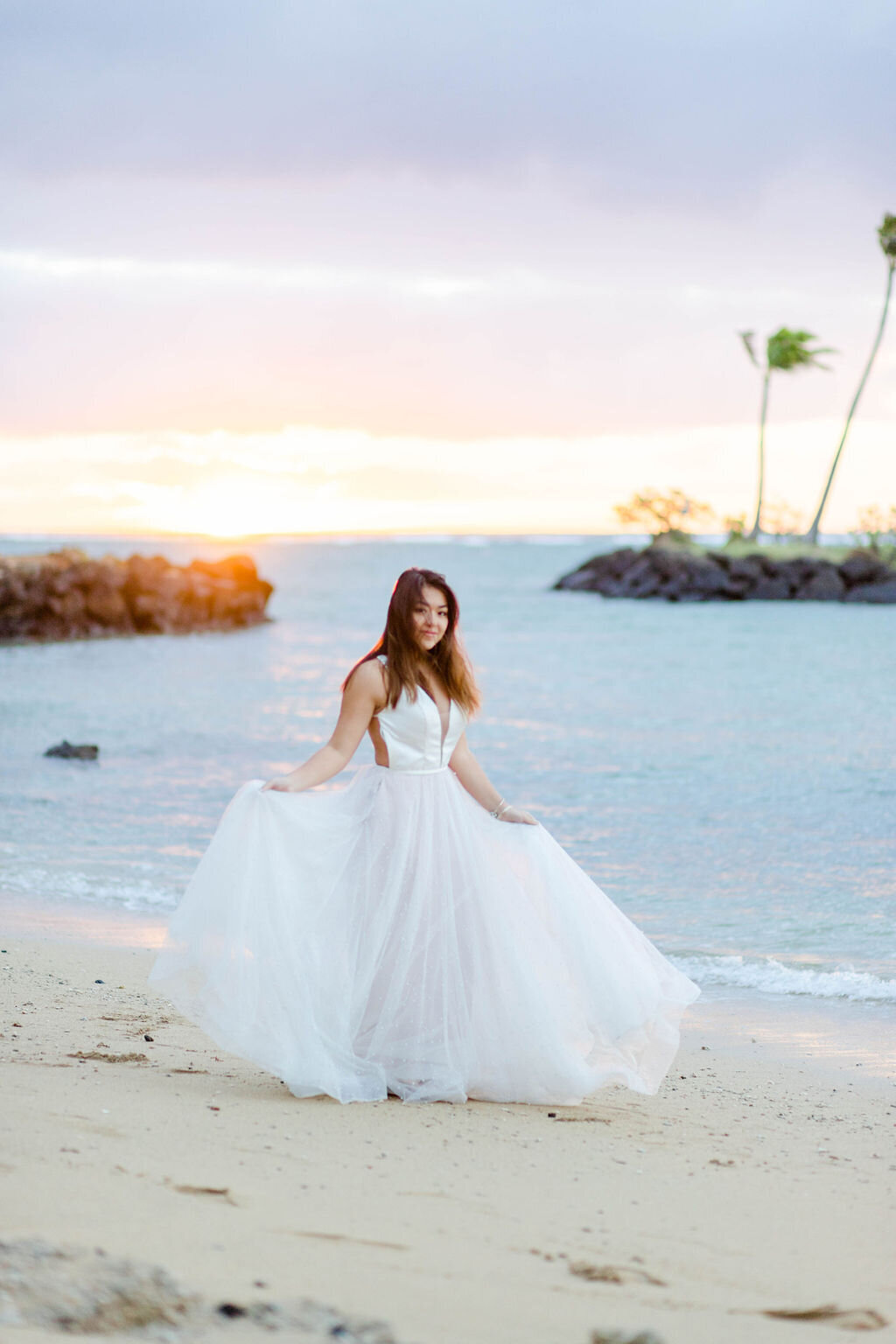 hawaii-wedding-photographer