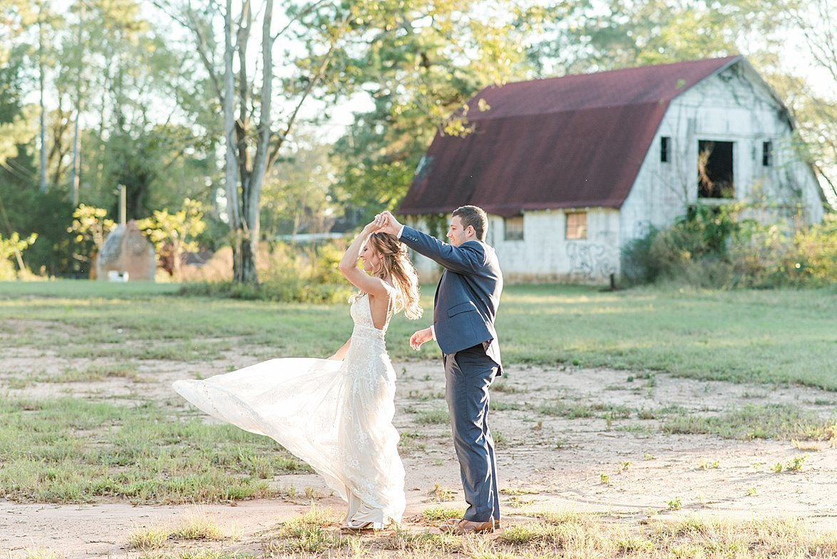 AtlantaWeddingPhotographer_0099