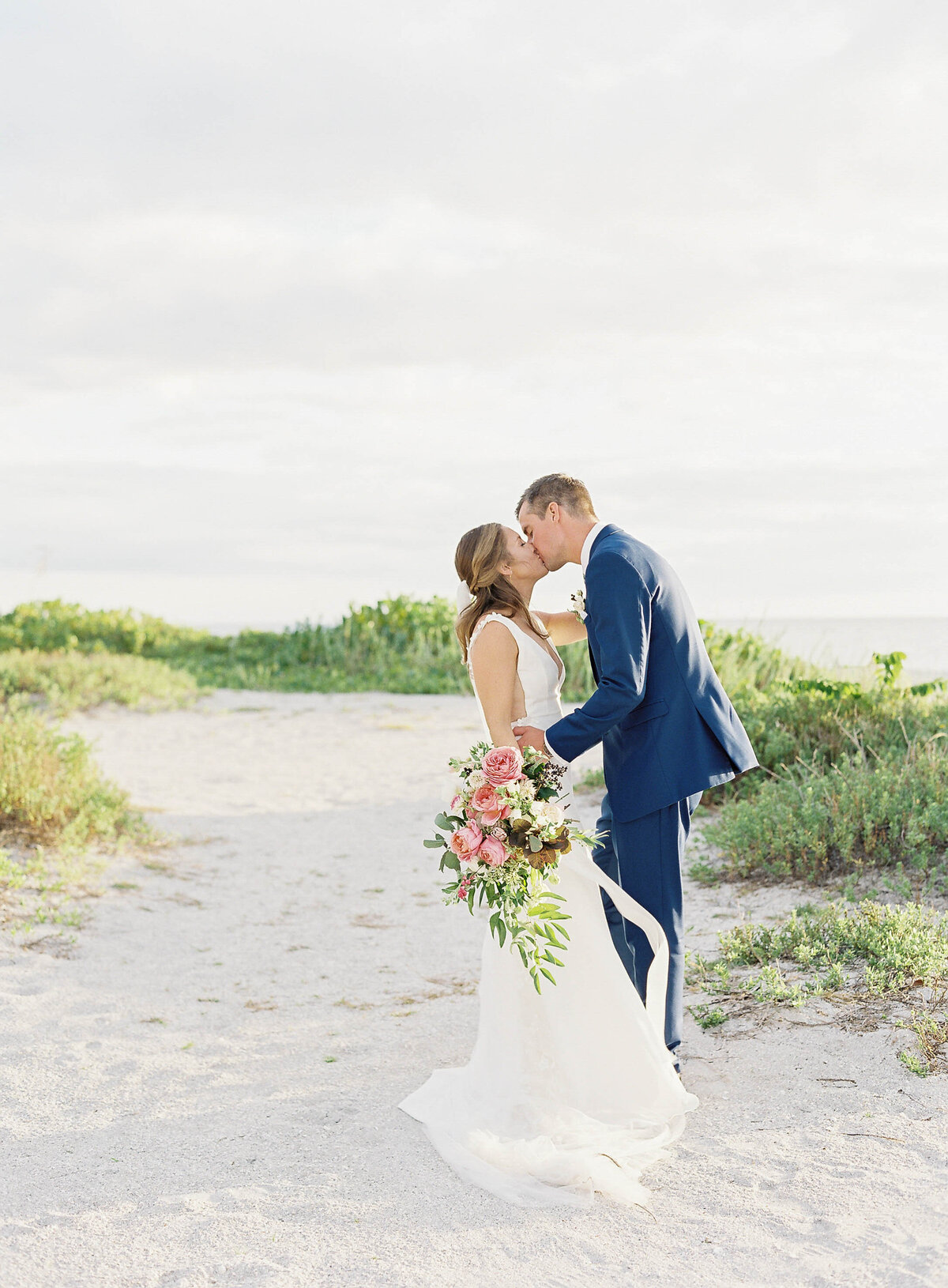 South_Seas_Island_Resort_Captiva_Island_Wedding_Photographer-25