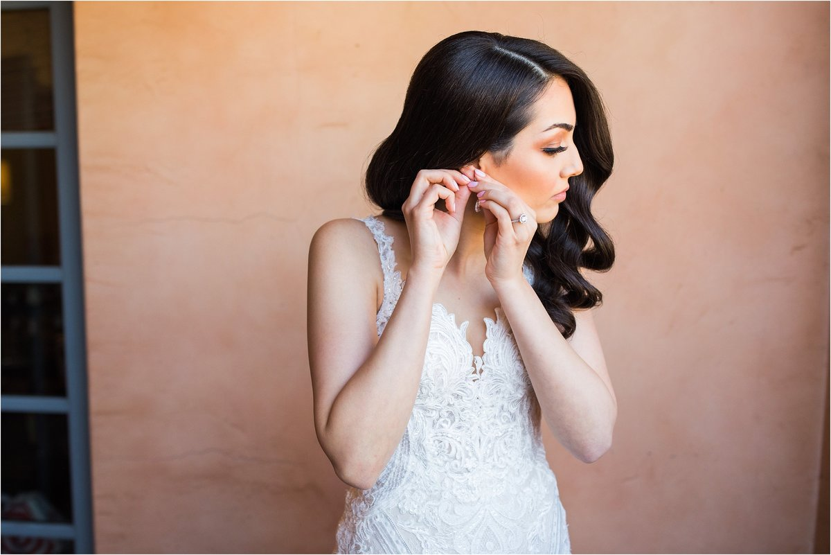 Royal Palms Resort Wedding, Scottsdale Wedding Photographer, Royal Palms Wedding Photographer - Ramona & Danny_0014