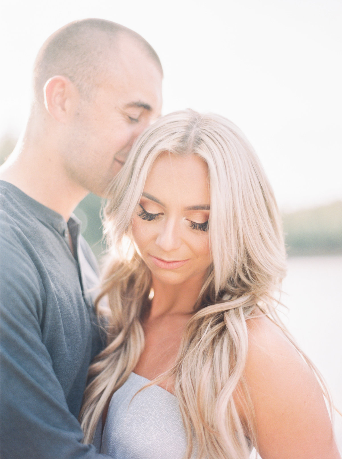 Arizona Engagement Session - Mary Claire Photography-26