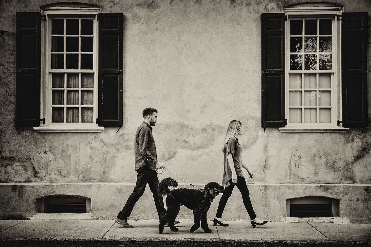 Architectural-pet-photography-in-Charleston-SC-Fia-Forever-Photography-C64A6948-Sig-6034