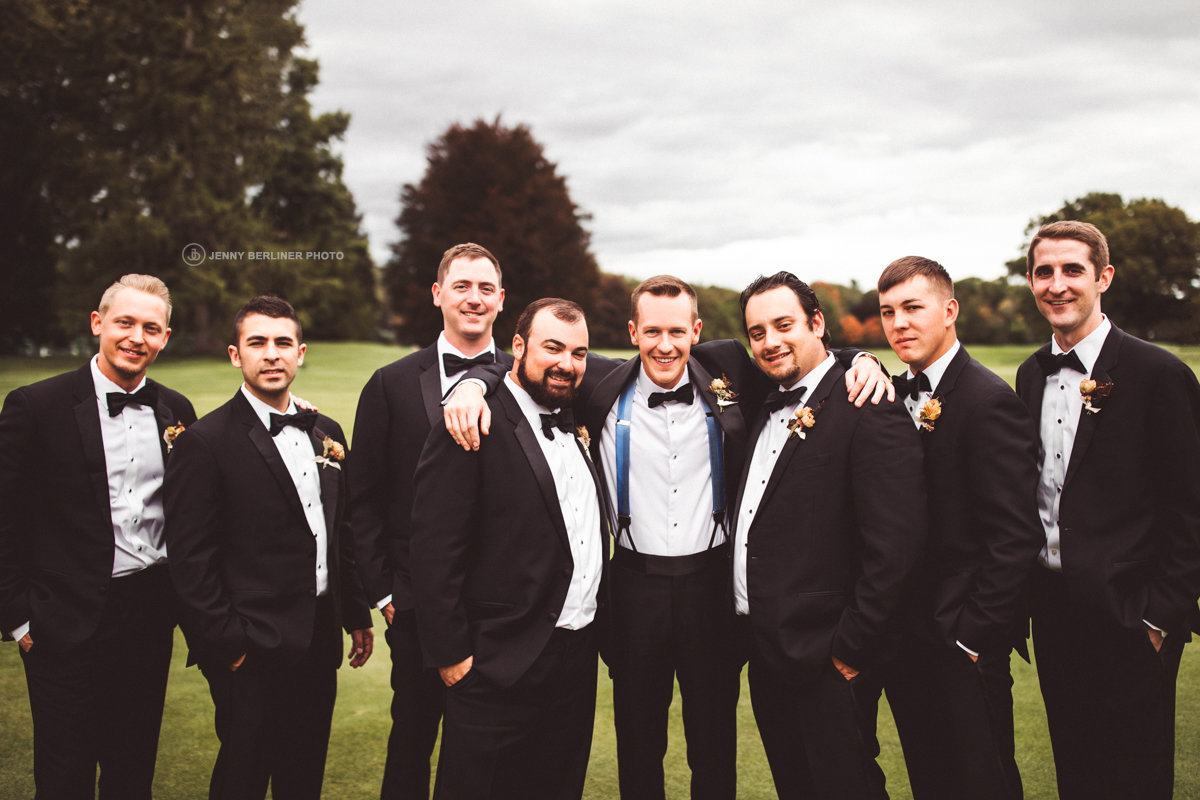 Jenny-Berliner-Photography-Amanda-Tim-Levine-Wedding-52fb